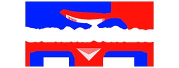 GRANDVIA VEICULOS